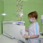 Стоматология Ридэр